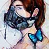 xdeathgloria's avatar