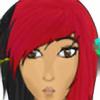 XDeathOfDestinyX's avatar