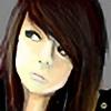 xDeathsGirlx's avatar