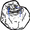 xdeathxpromisex's avatar
