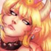 xDefyingFate's avatar