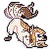 xDeKagedx's avatar