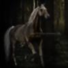 xDelianaaa's avatar