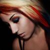 xdelirium's avatar