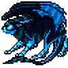xDember's avatar