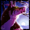 XDemonBloodWolfX's avatar
