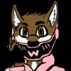XDemonic-AngelX's avatar