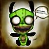 XDEMONLOVERX's avatar