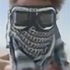 xDescartes's avatar