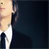 xDesignerx's avatar