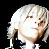 XDestinedX's avatar