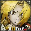 xDeuz's avatar