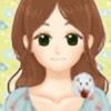 XDEvieX3's avatar
