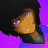 xDeviin's avatar