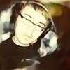 xDevlinx21's avatar