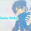 xDezainSasuke's avatar