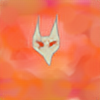 XDFire's avatar