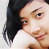 xdgrace's avatar