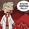 xDiddyx's avatar