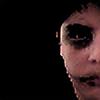 xdiegozx's avatar