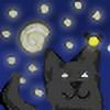 xdifferentlovex's avatar