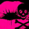 XDisenchantedxTinaXx's avatar