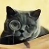 xdivadz's avatar