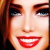 xdivavirtualx's avatar