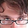 xDivinexChaosx's avatar