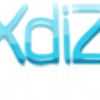 XdiZ's avatar