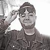 xDizzyBx's avatar