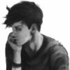 xDjen's avatar