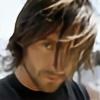 XDJKNURO1WYFI-11614X's avatar