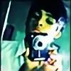 xdjonatangx's avatar