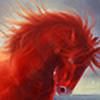 xDjurax's avatar