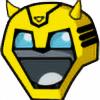 xDLava's avatar
