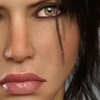 xDLGx's avatar