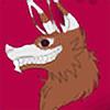 XDLoLoXD's avatar