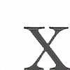 xdls's avatar