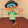 Xdmario's avatar