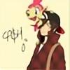 Xdmegladon333's avatar