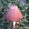 XDMoony's avatar