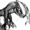 Xdmrbrightside10515's avatar