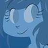 XDNami-is-cute's avatar