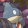 Xdogking's avatar