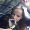 xdogs4everx's avatar