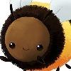 xDolor's avatar