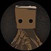xDominc's avatar