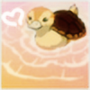 xDominoe's avatar
