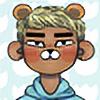 xdookiecookie's avatar